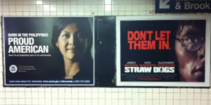 worst-ad-placement-fails-19