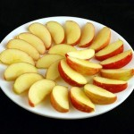 200-calories-of-apples-385-grams-13_zpsabd00316-1600x1200