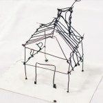 3doodler-the-worlds-first-3d-printing-pen-12