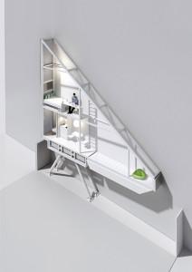 DOM-KERETA_wersja3-z-zamknietymi-schodami_1-212x300