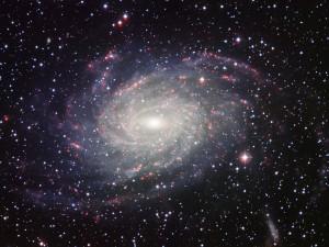 space-e1365323468647