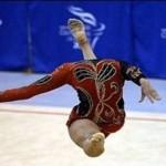 Bezhlavá tanečnica