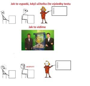 27_5_ako to vyzerá keď učiteľka číta výsledky testov