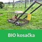 30_5_bio kosacka