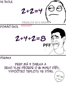 7_5_matika v škole