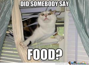 aj vy ste hladní