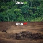 anazof