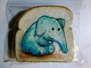 dad-illustrates-his-kids-sandwiches-2