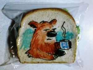 dad-illustrates-his-kids-sandwiches-20