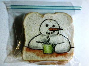 dad-illustrates-his-kids-sandwiches-4