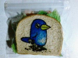 dad-illustrates-his-kids-sandwiches-5