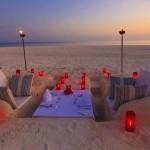 Kam sa vybrať na rande...