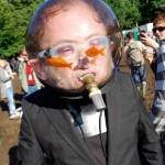 Potápanie nasucho