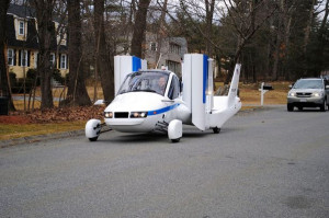 worlds-first-flying-car-2