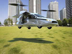 worlds-first-flying-car-3